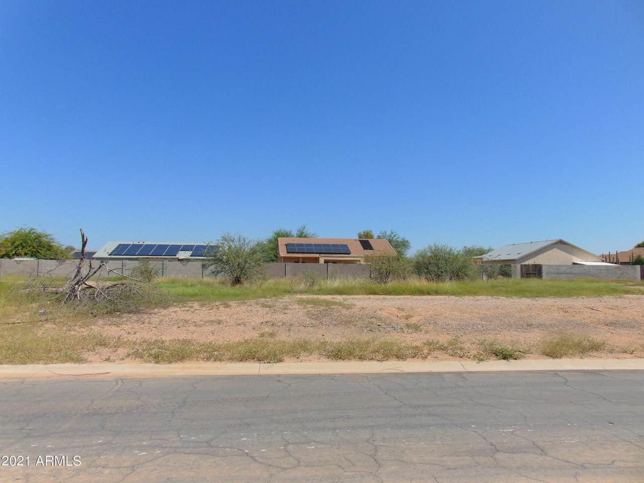 11854 Benito Drive - Photo 1