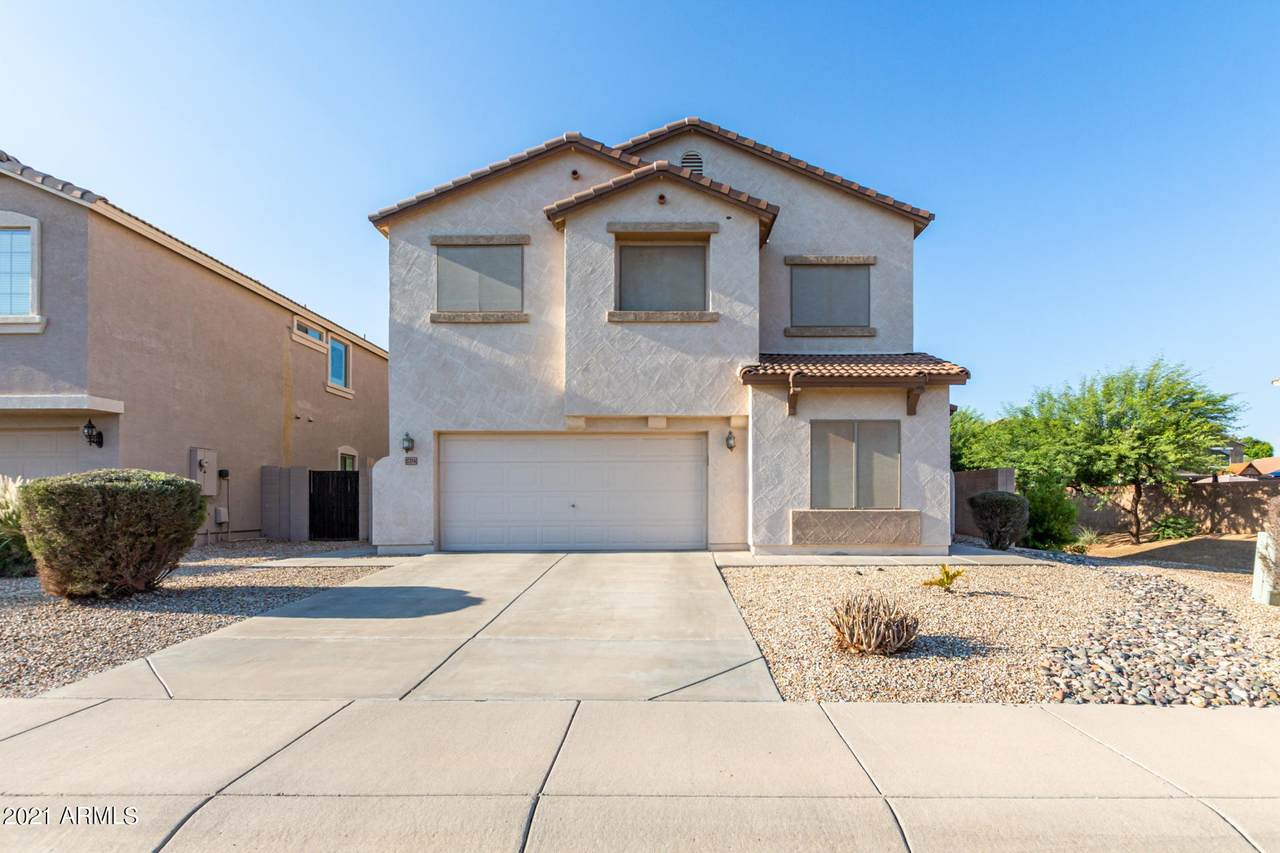 17254 Country Gables Drive - Photo 1