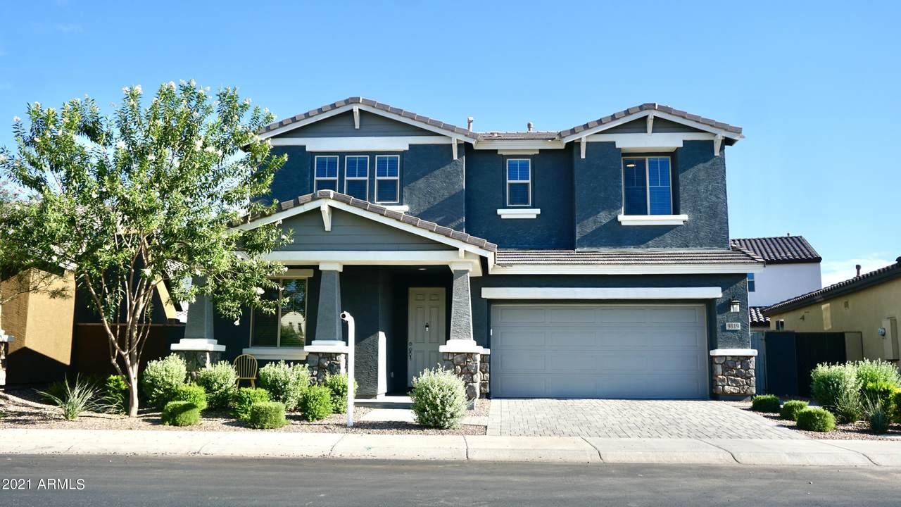 9819 Suburban Drive - Photo 1