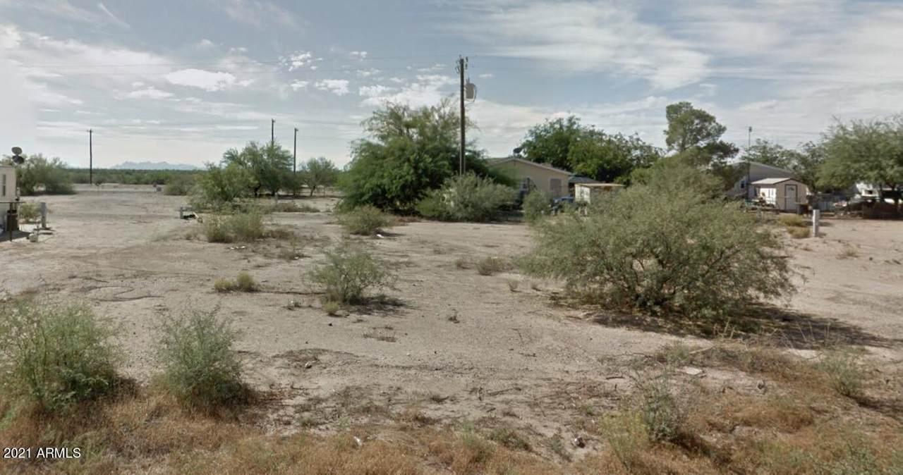 3215 Vaquero Drive - Photo 1