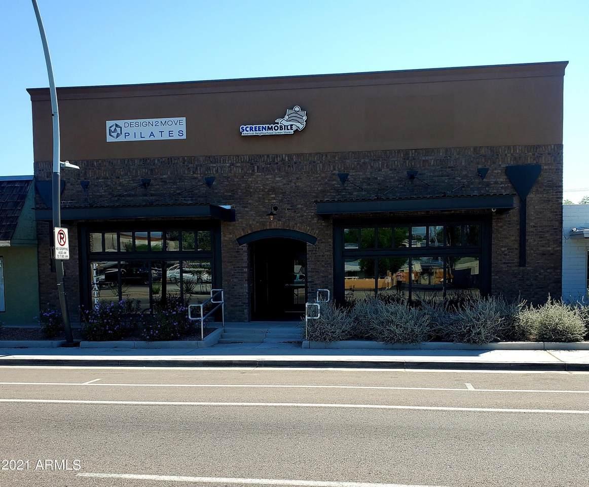 369 Arizona Avenue - Photo 1