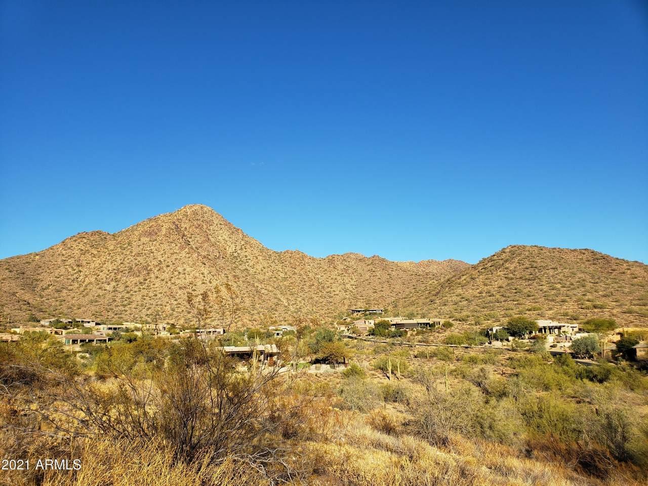 12964 Desert Trail - Photo 1