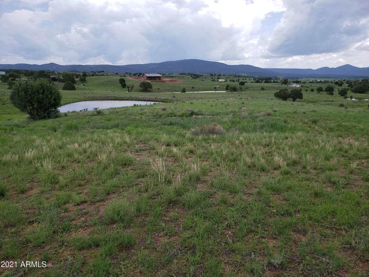 4F Navajo Trail - Photo 1