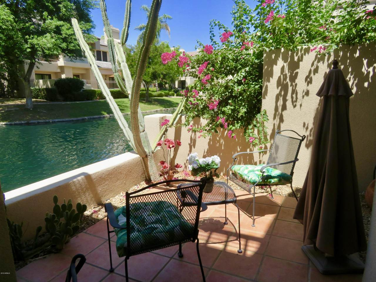 7272 Gainey Ranch Road - Photo 1
