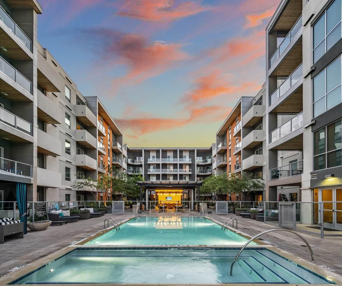 15345 Scottsdale Road - Photo 1