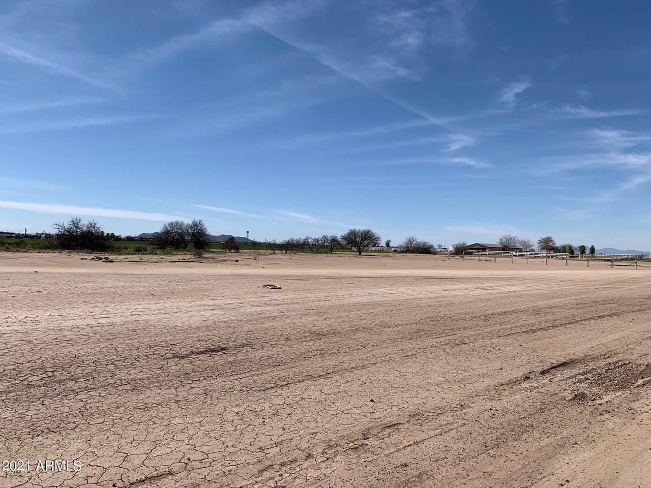 0 Ocotillo Drive - Photo 1