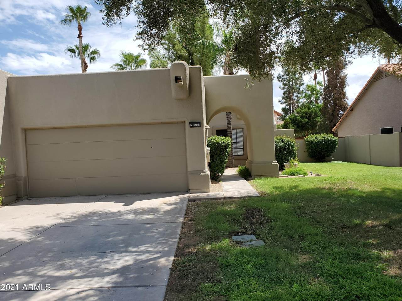 9073 Meadow Hill Drive - Photo 1