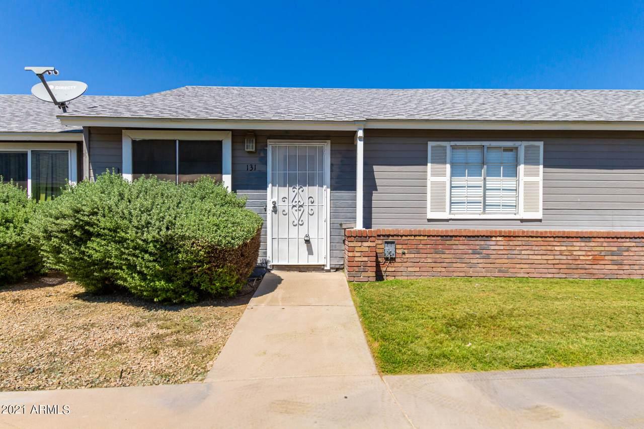 5960 Oregon Avenue - Photo 1