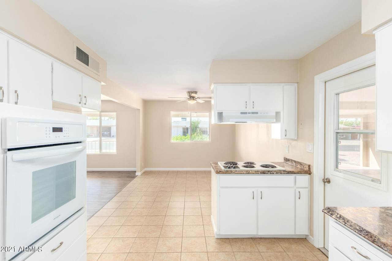 5422 Colby Street - Photo 1