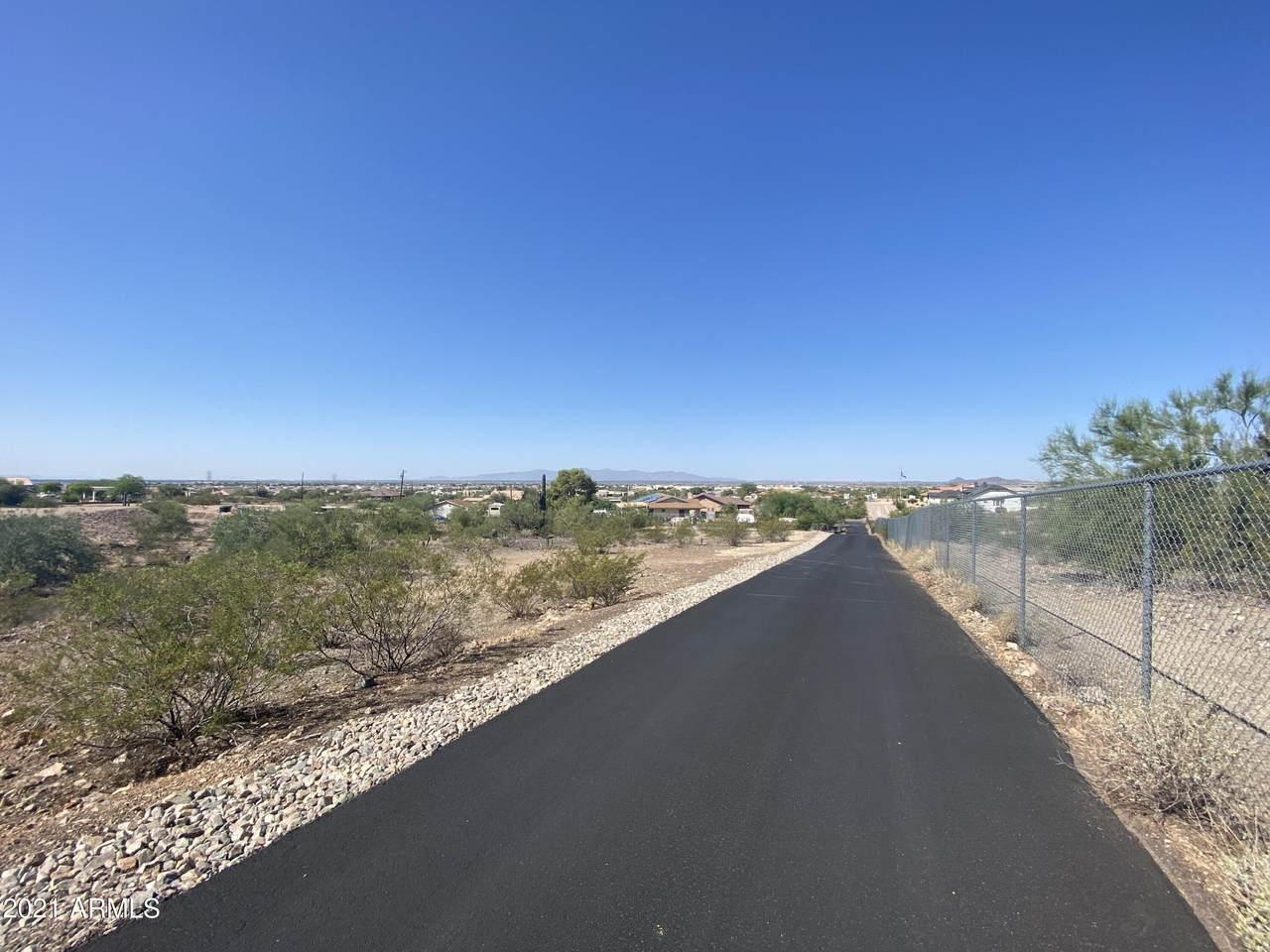0 El Cortez Avenue - Photo 1