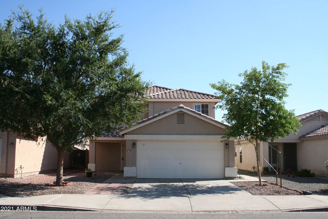 11223 Campbell Avenue - Photo 1