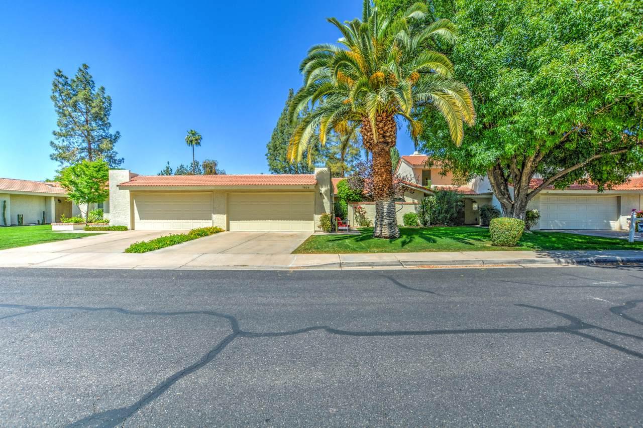 7834 Spanish Oaks Drive - Photo 1