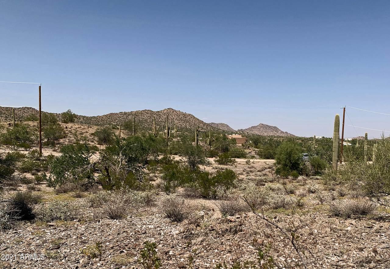 0 Butterfield Trail - Photo 1