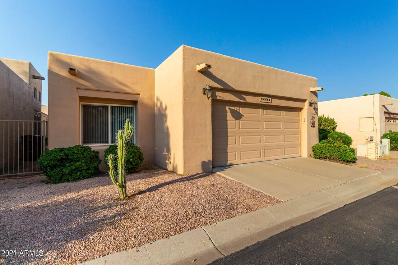 14472 Moccasin Trail - Photo 1