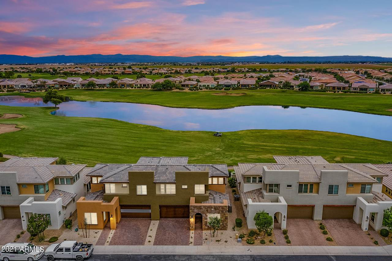 36213 Copper Hollow Way - Photo 1