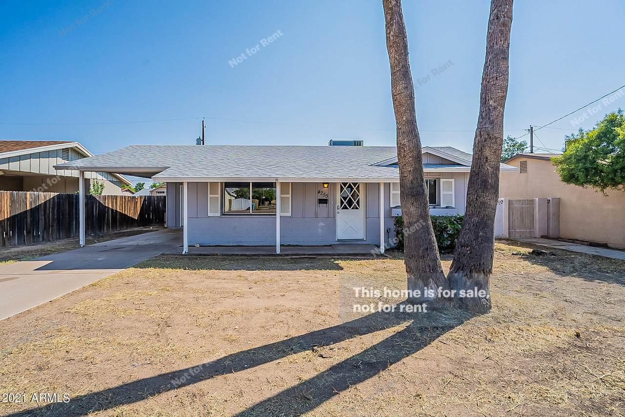 4255 Vista Avenue - Photo 1