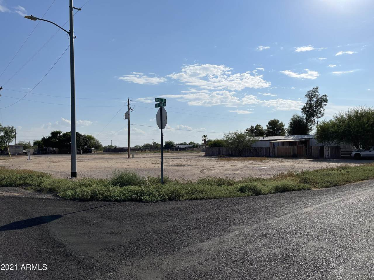 3255 Trona Drive - Photo 1