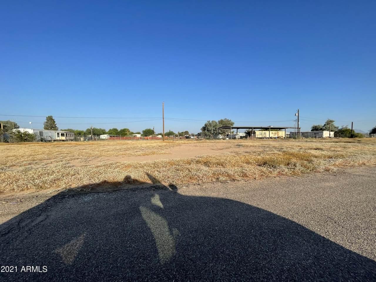 4525 Sierra Drive - Photo 1