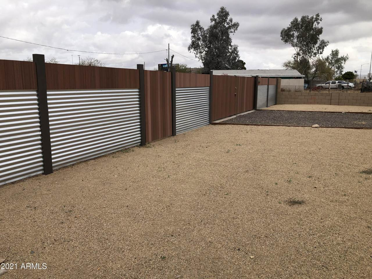 2402 Lone Cactus Drive - Photo 1