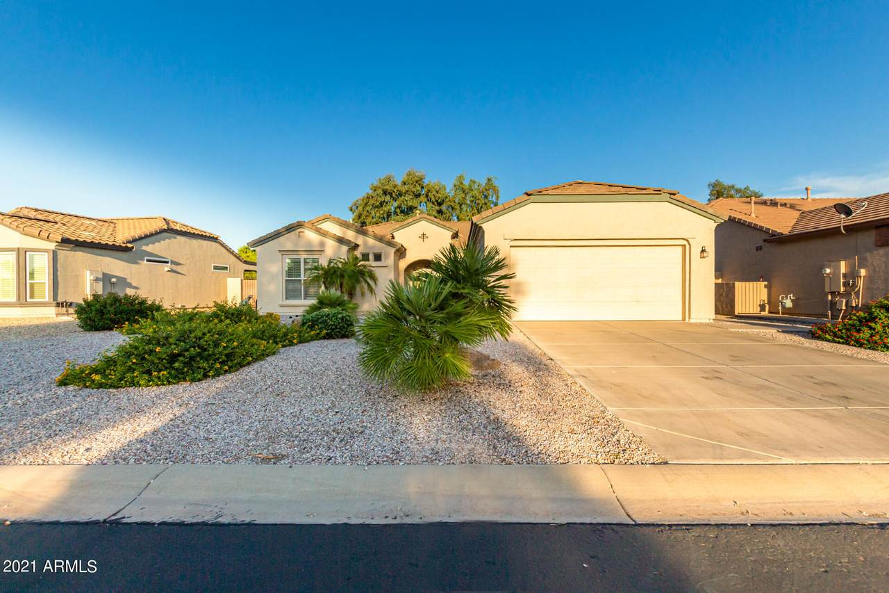 6771 Granite Drive - Photo 1