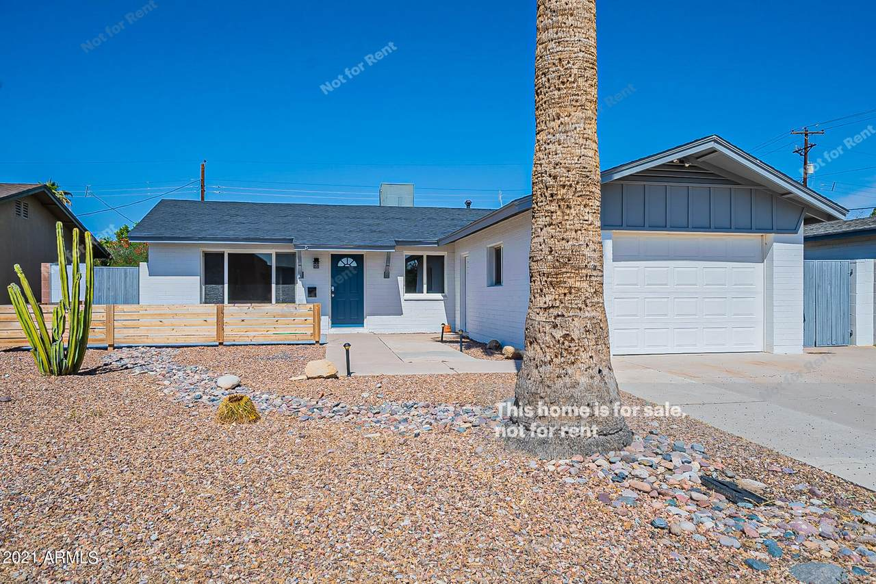8544 Valley View Road - Photo 1