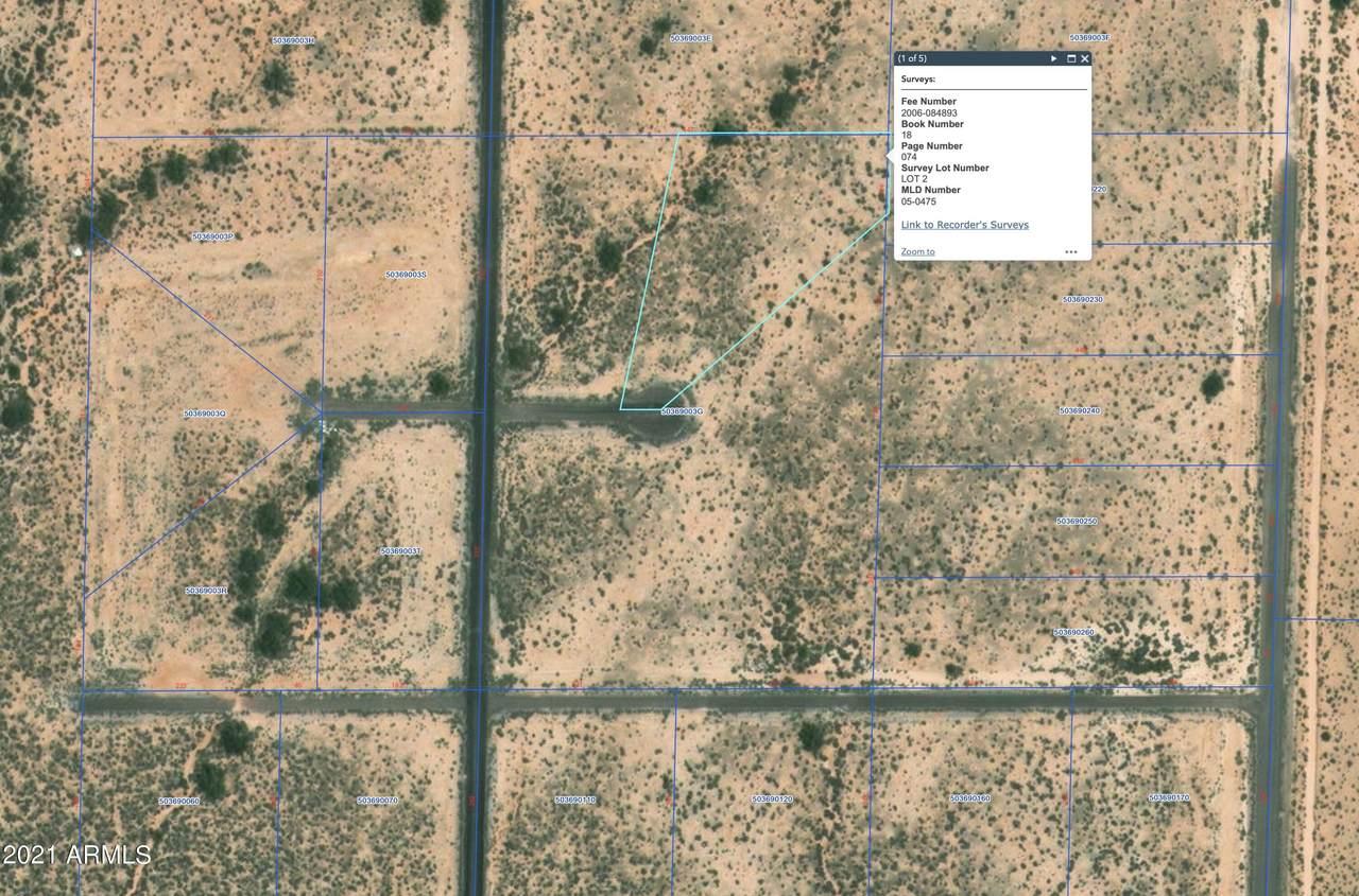 22XX2 Rodeo (No Address) Road - Photo 1