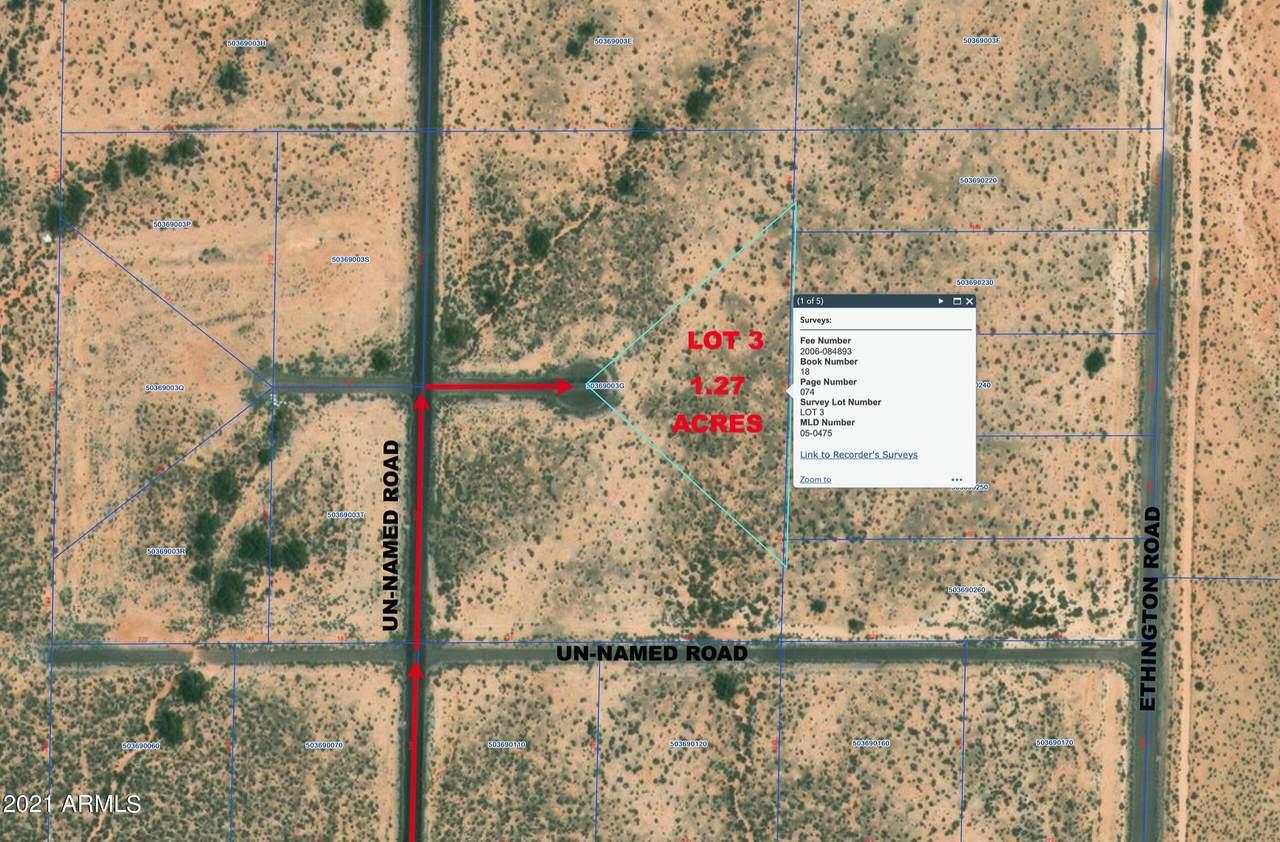 22XX3 Rodeo (No Address) Road - Photo 1
