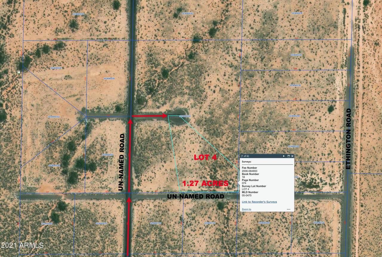 22XX4 Rodeo (No Address) Road - Photo 1