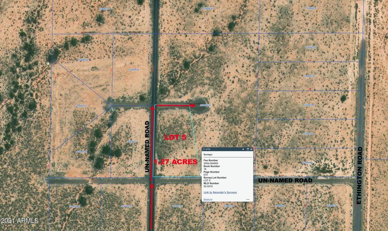 22XX5 Rodeo (No Address) Road - Photo 1