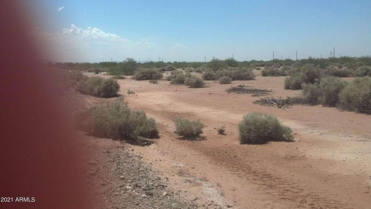 0 Hwy 79 And Arizona Farms Rd - Photo 1