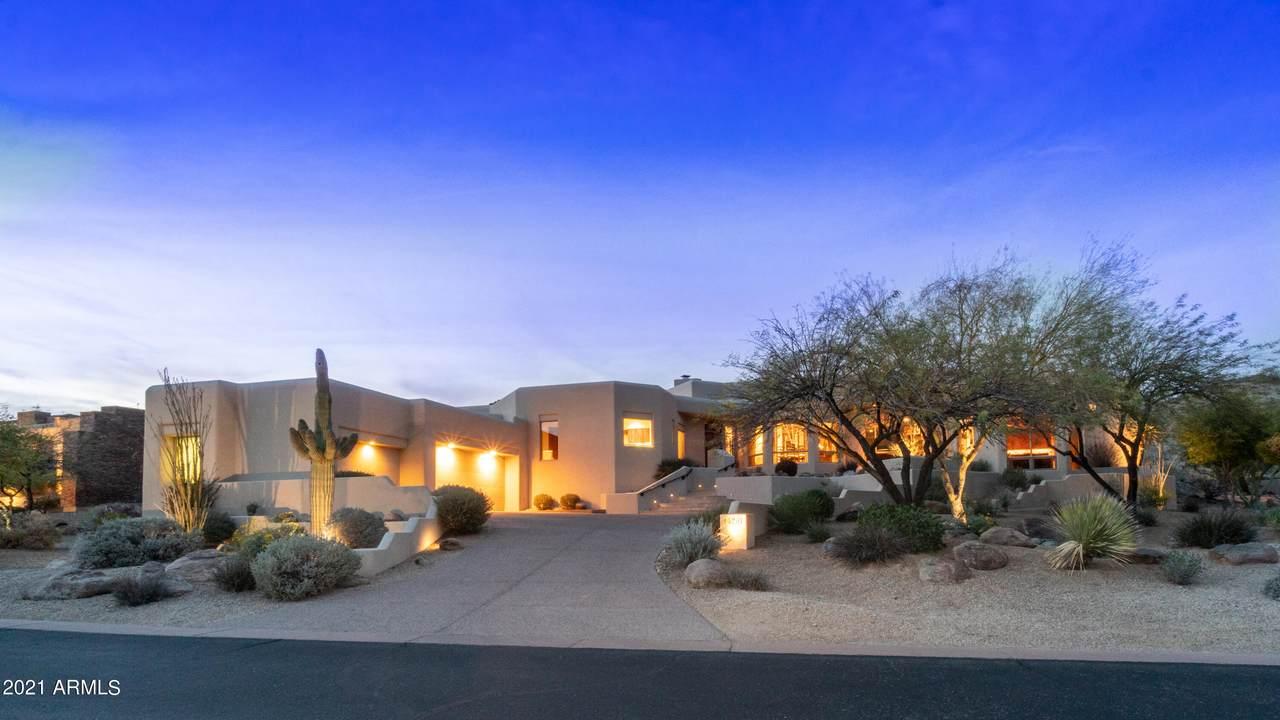 14261 Canyon Drive - Photo 1