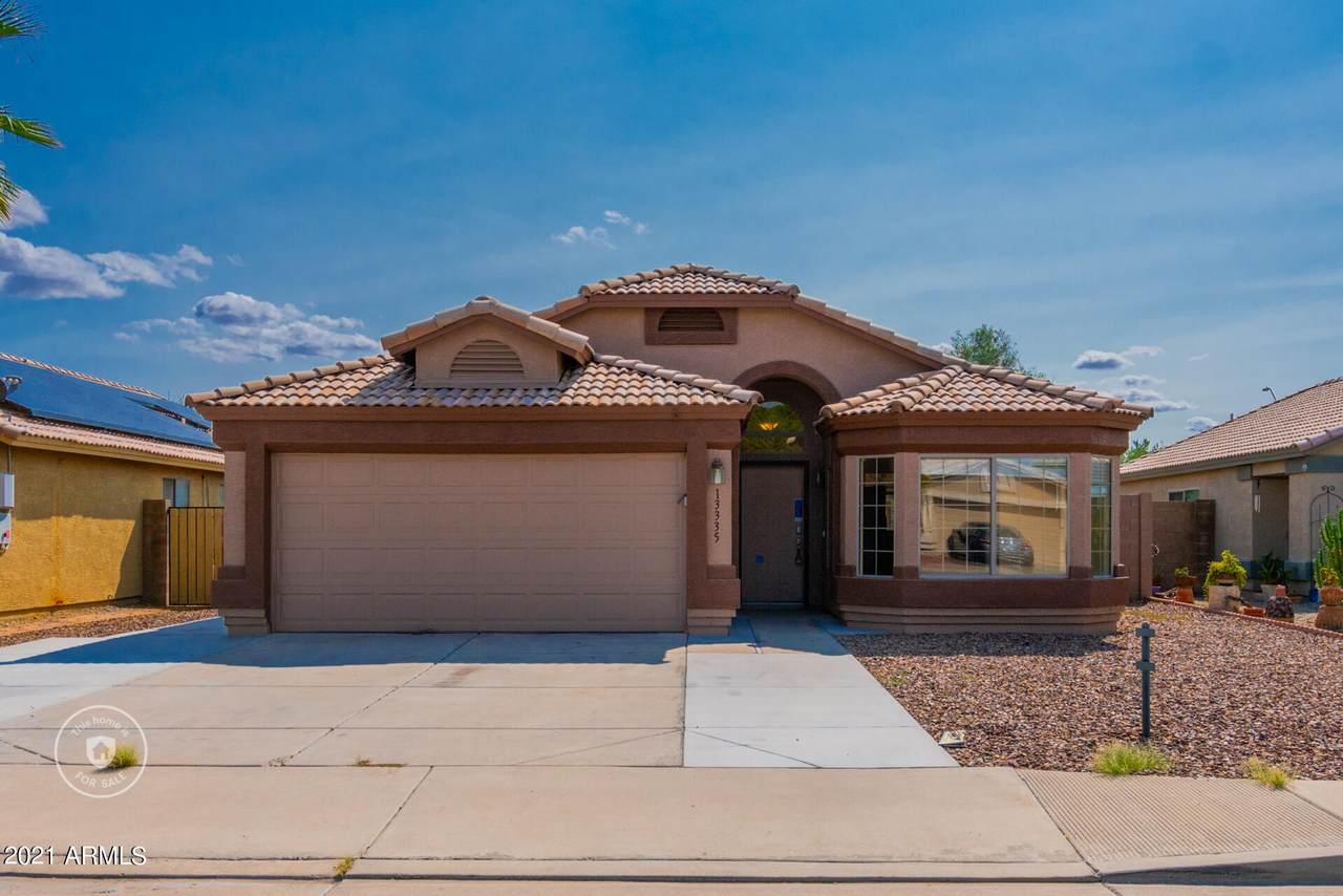 13335 Desert Lane - Photo 1