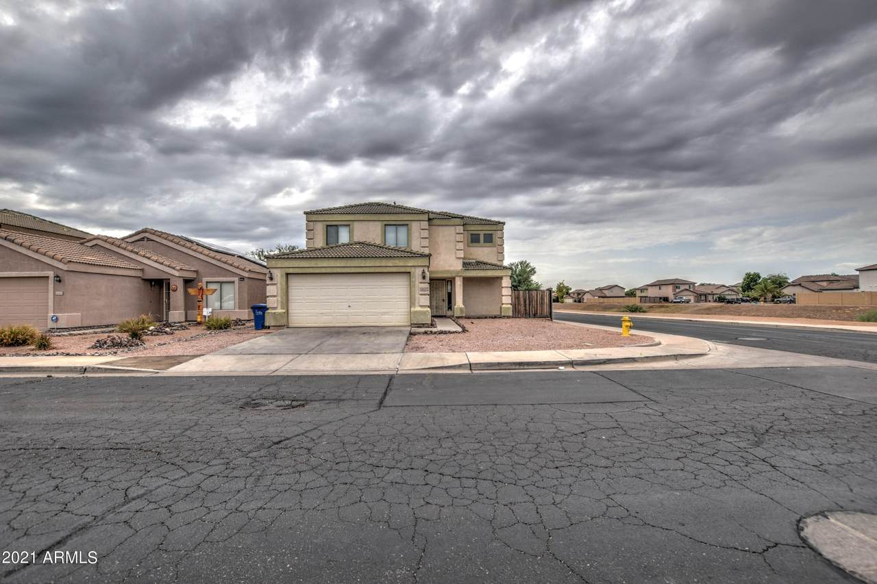12437 Aster Drive - Photo 1