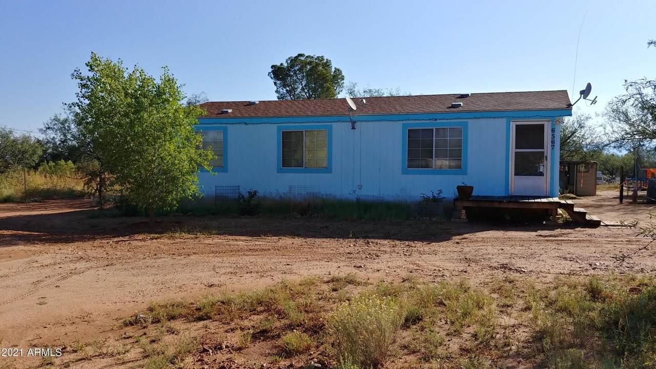 6567 Dakota Road - Photo 1