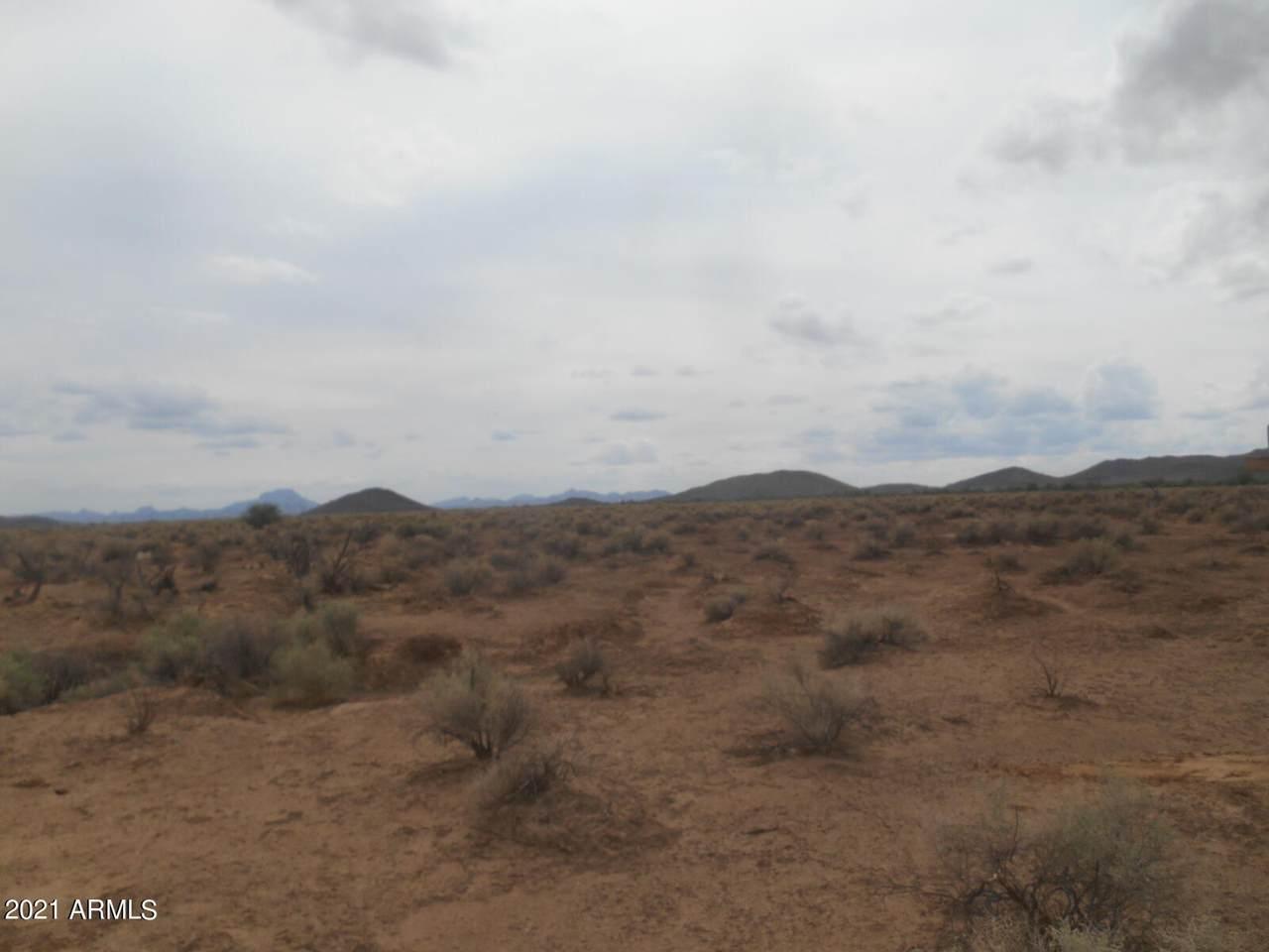 391XX Horseshoe Trail - Photo 1
