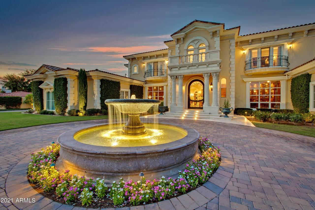 28 Biltmore Estate - Photo 1
