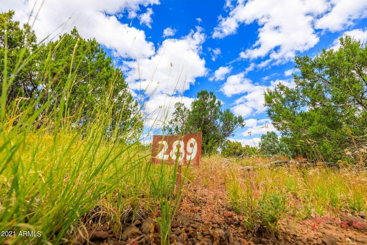 51 County Road 3193 - Photo 1