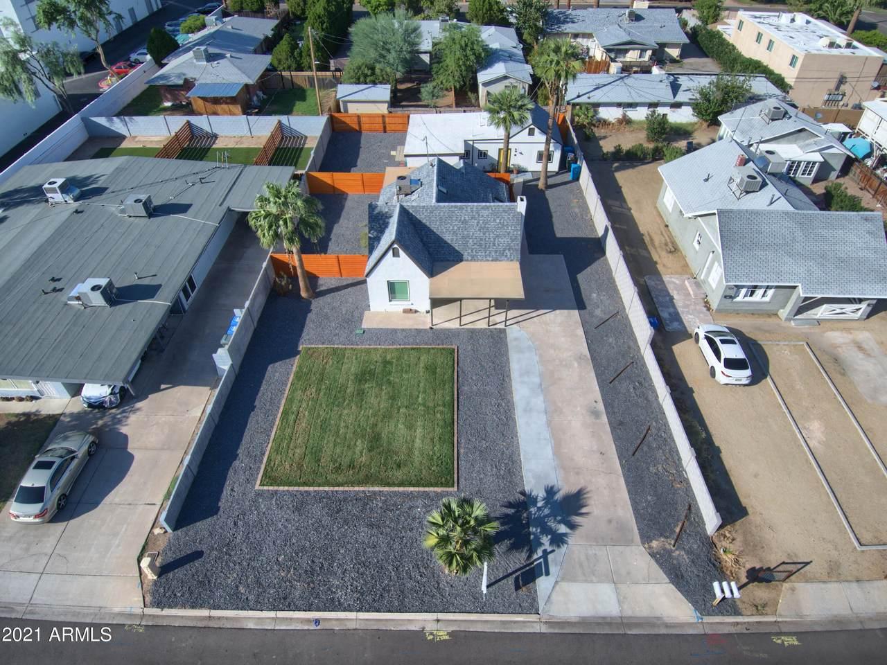 908 Pasadena Avenue - Photo 1