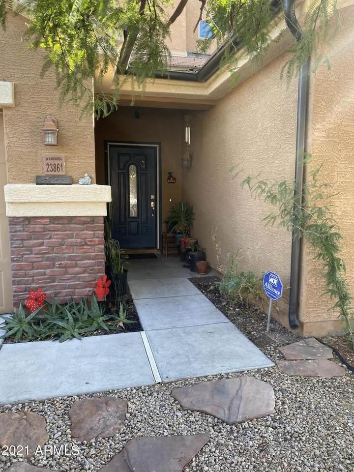 23861 Chambers Street - Photo 1