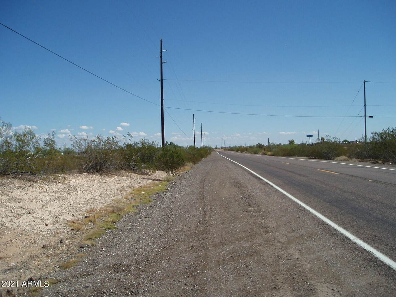 30080 Peak View Road - Photo 1