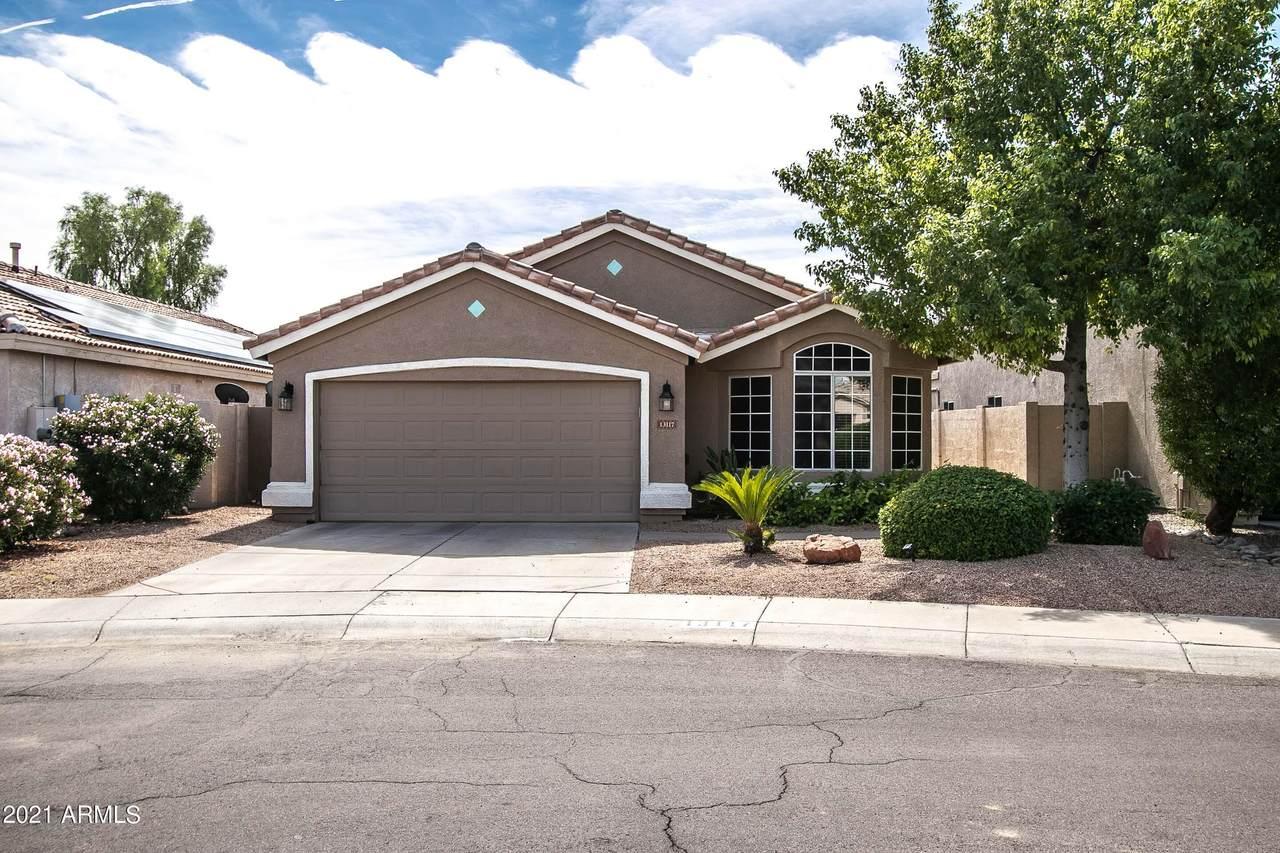 13117 Monte Vista Drive - Photo 1