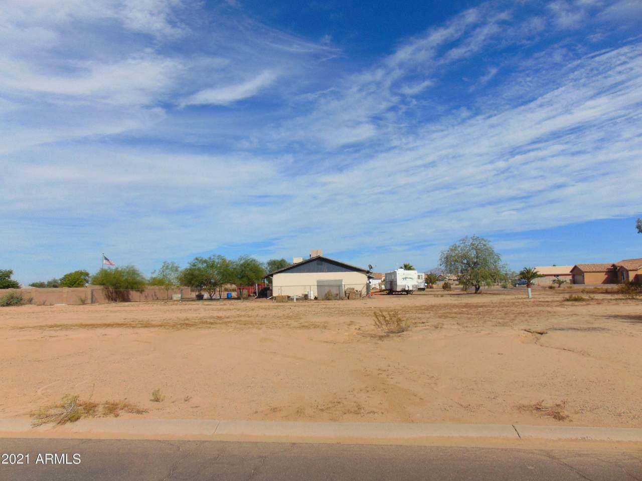 14731 Vera Cruz Road - Photo 1