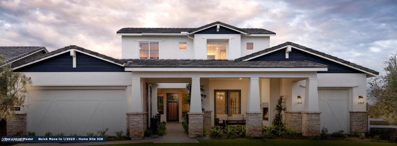 11829 San Clemente Street - Photo 1
