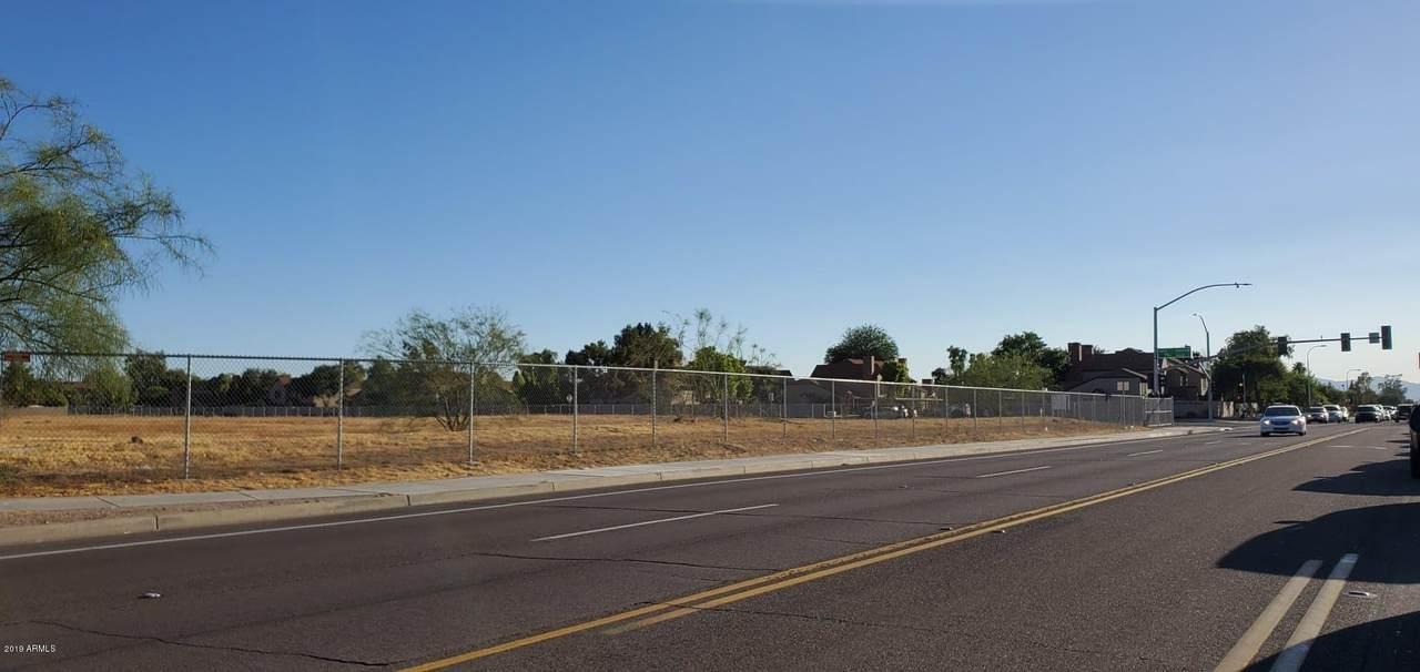 7841 Thunderbird Road - Photo 1