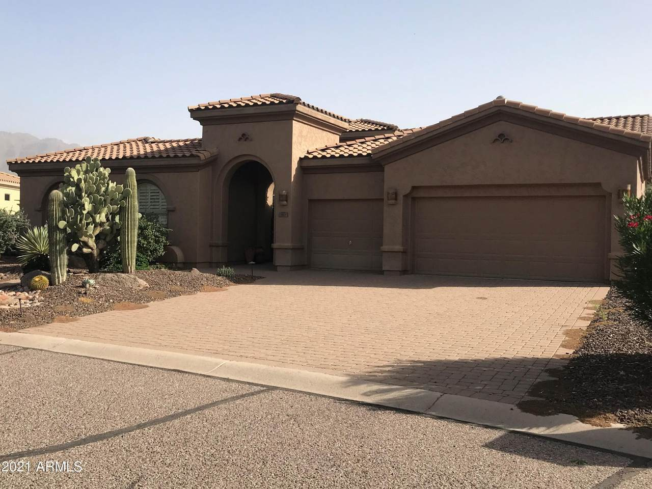 7470 Cliff Rose Trail - Photo 1