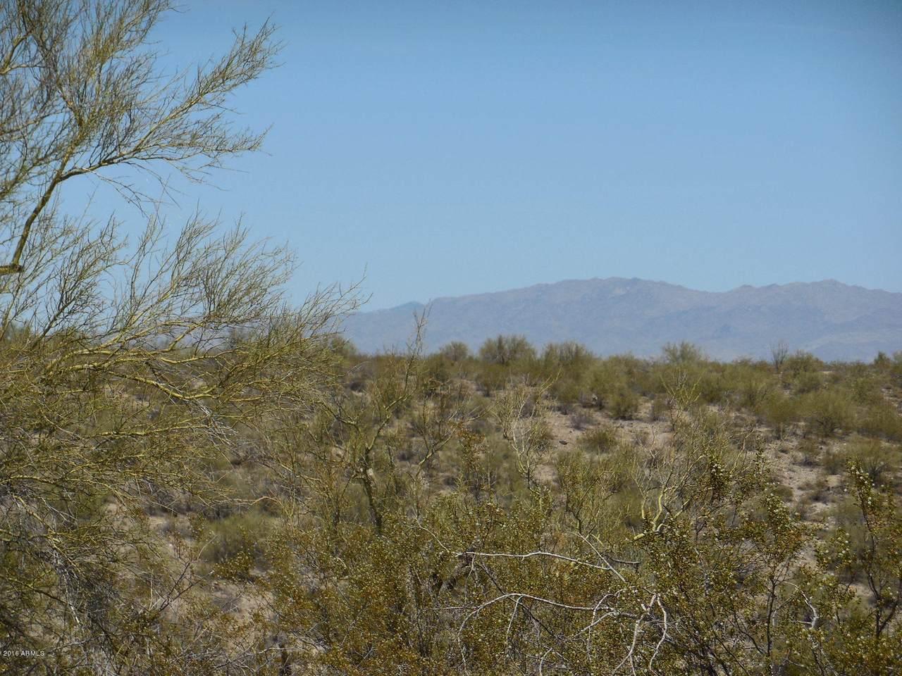 4300 Black Mountain Road - Photo 1