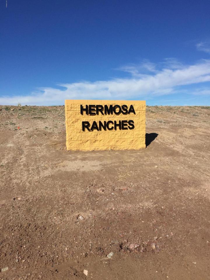 2030 Paseo Montana - Photo 1