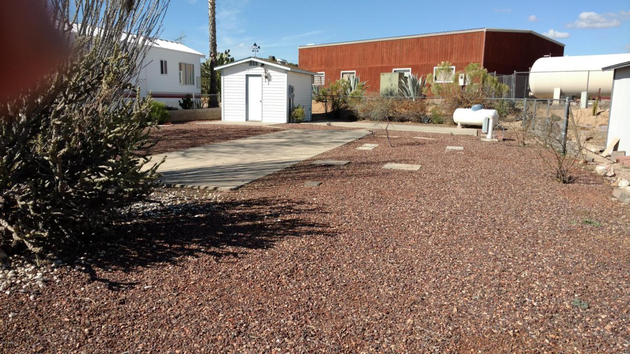 21330 Trading Post Trail - Photo 1