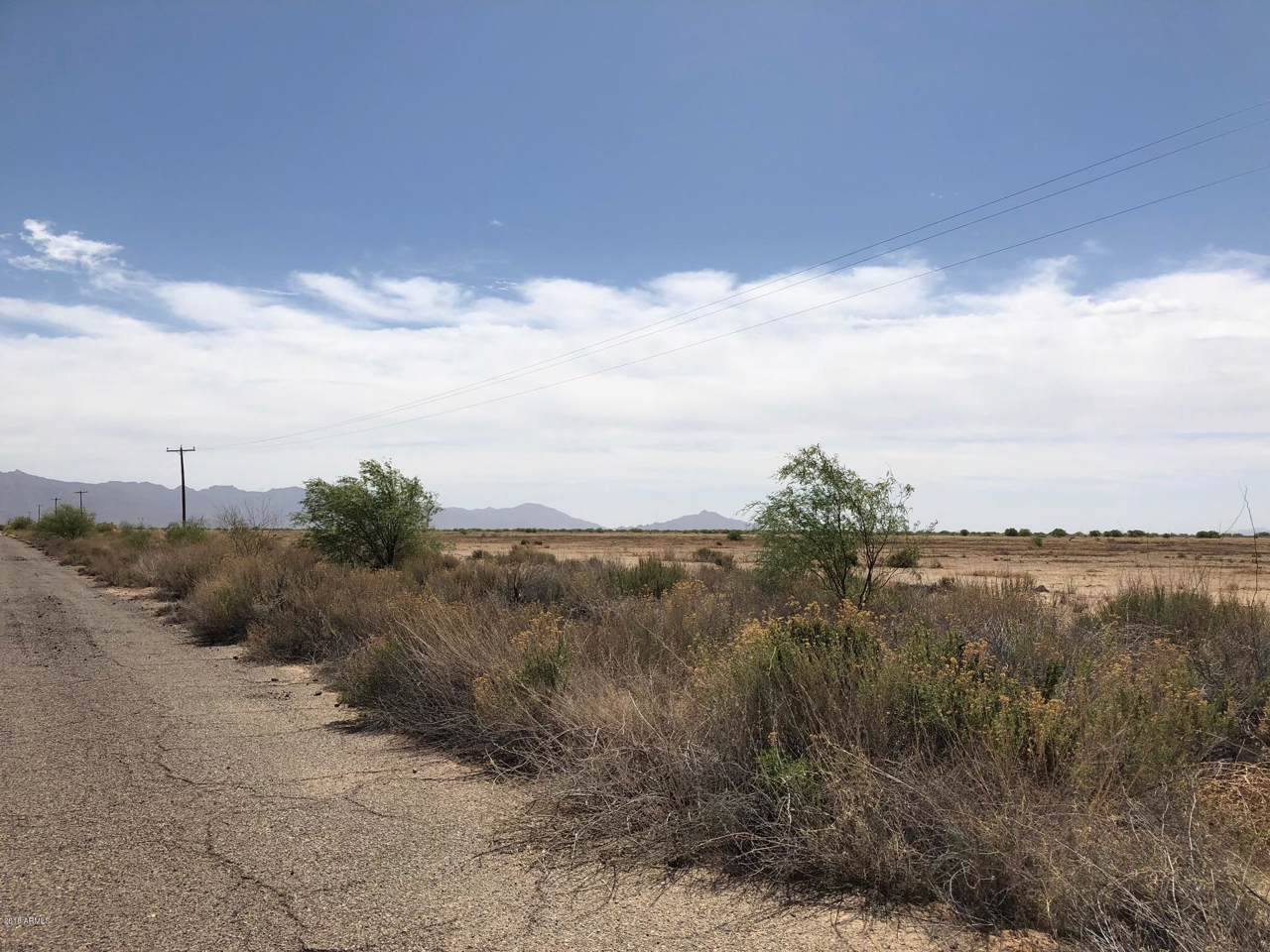 0 Chandler Heights Road - Photo 1