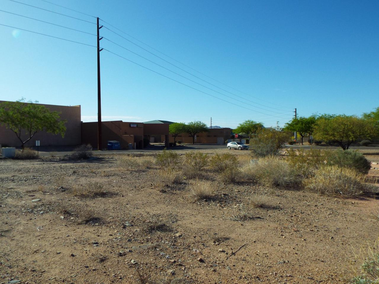 15039 Fountain Hills Boulevard - Photo 1
